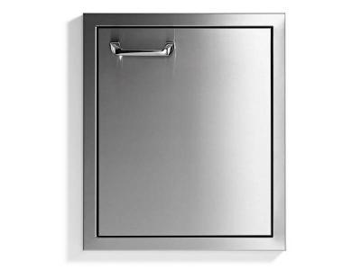 Lynx Classic Access Door-right Hinge - LDR18R