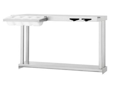 Lynx  Professional Pass Shelf For Cocktail Pro - LCSPS