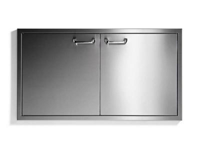 Lynx Classic Access Doors - LDR42T