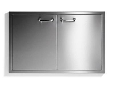 Lynx Classic Access Doors - LDR36T