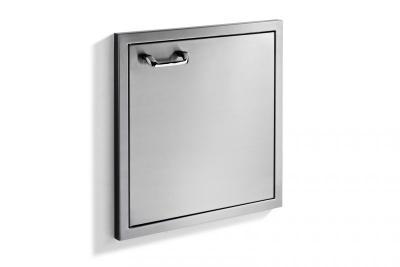 Lynx Classic Access Door Right Hinge - LDR24R