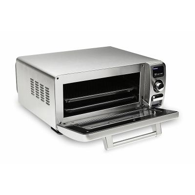 Viking Steam Oven With Digital Display - VCTSO5200SS